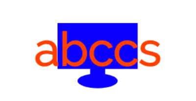 abc computer solutions